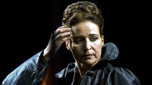 Maria Estuard  |  Teatre Lliure de Montjuïc  | Del 16 de novembre al 10 de desembre
