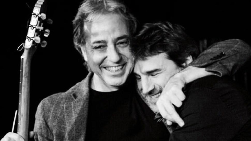 España ingobernable  |  Teatre Romea  |  Del 17 al 22 d'octubre