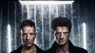 Frankenstein |  Teatre Nacional de Catalunya  |  Del 15 de febrer al 25 de març de 2018
