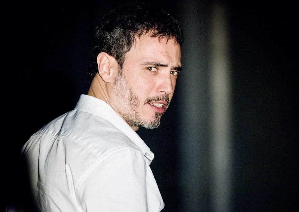 'Don Joan': del 19 de setembre al 22 d'octubre, Teatre Goya