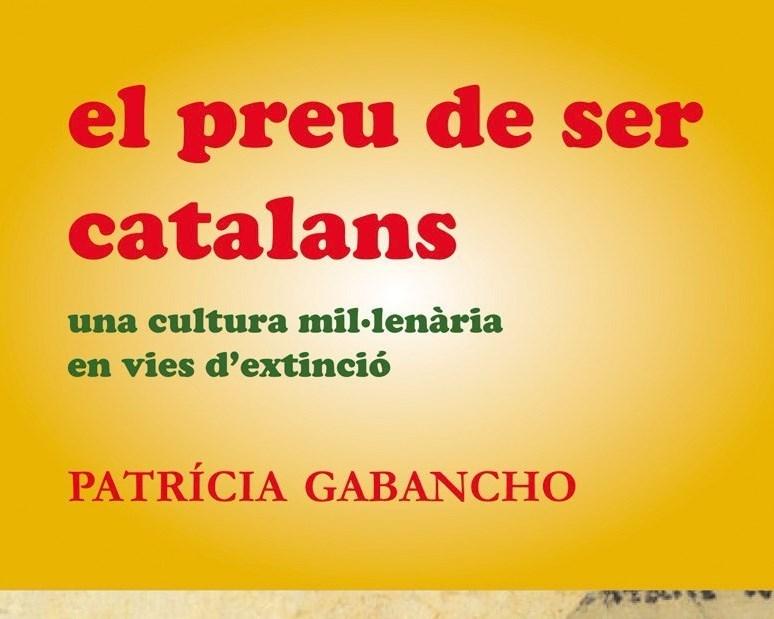'El preu de ser catalans' (2007)