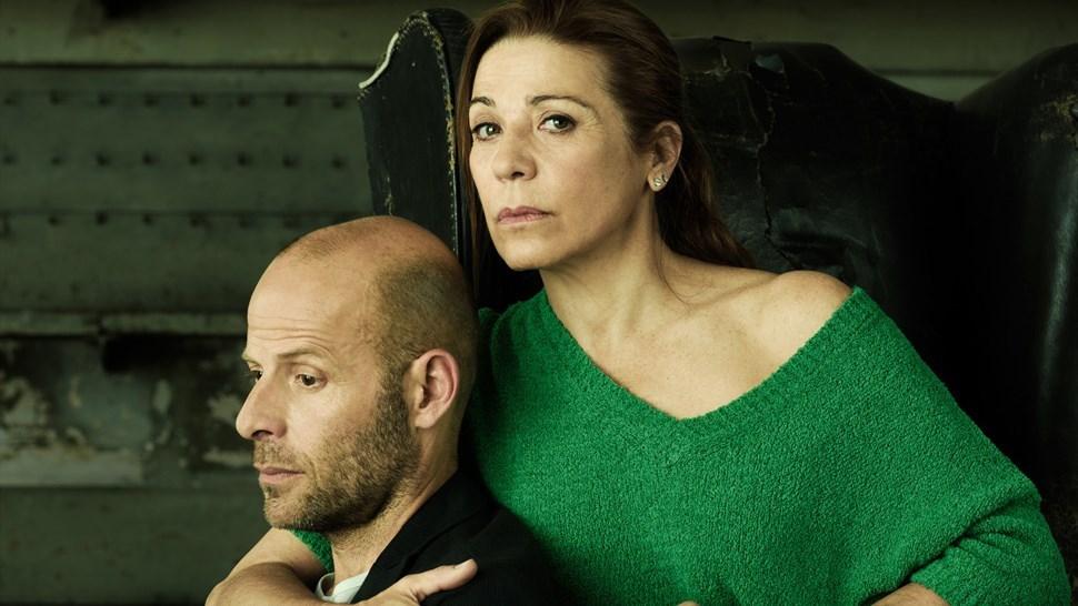 Si mireu el vent d'on ve | Teatre Lliure de Montjuïc | Del 15 de febrer al 18 de març