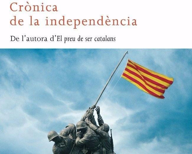 'Crònica de la independència' (2009)
