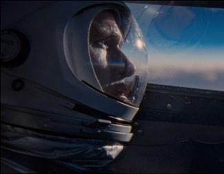 'First Man' · El primer hombre · Drama