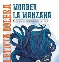 'Morder la manzana', de Leticia Dolera