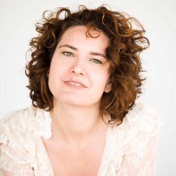 Marilia Samper