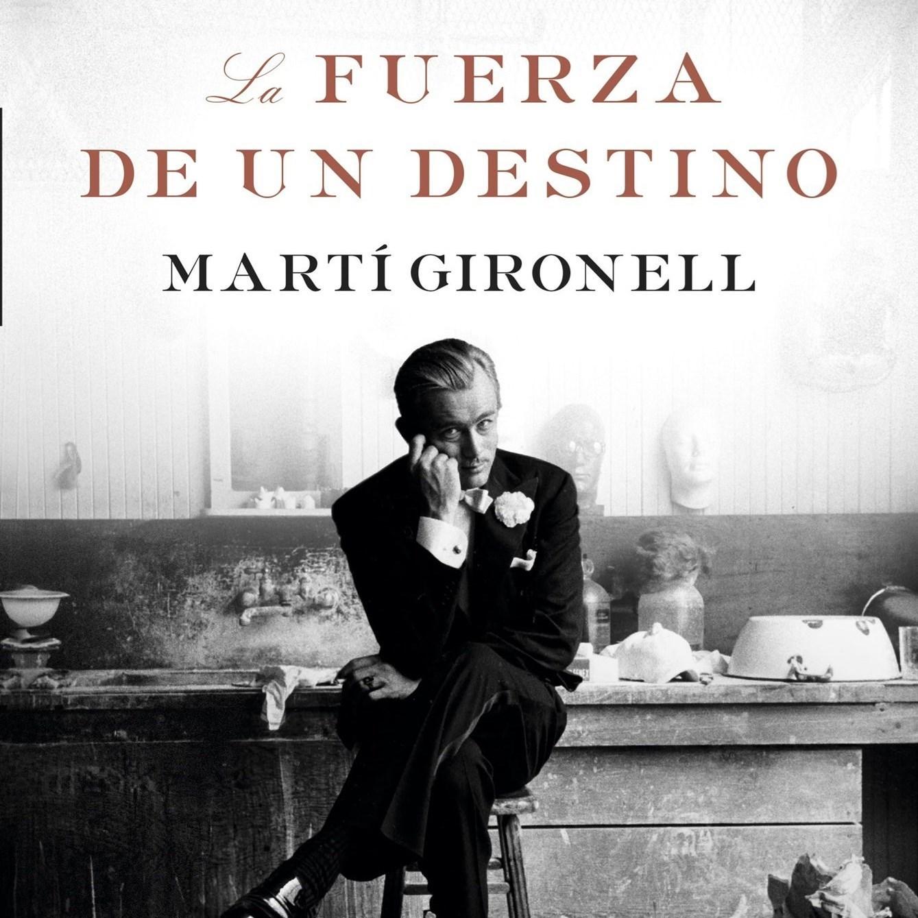 'La força d'un destí', de Martí Gironell