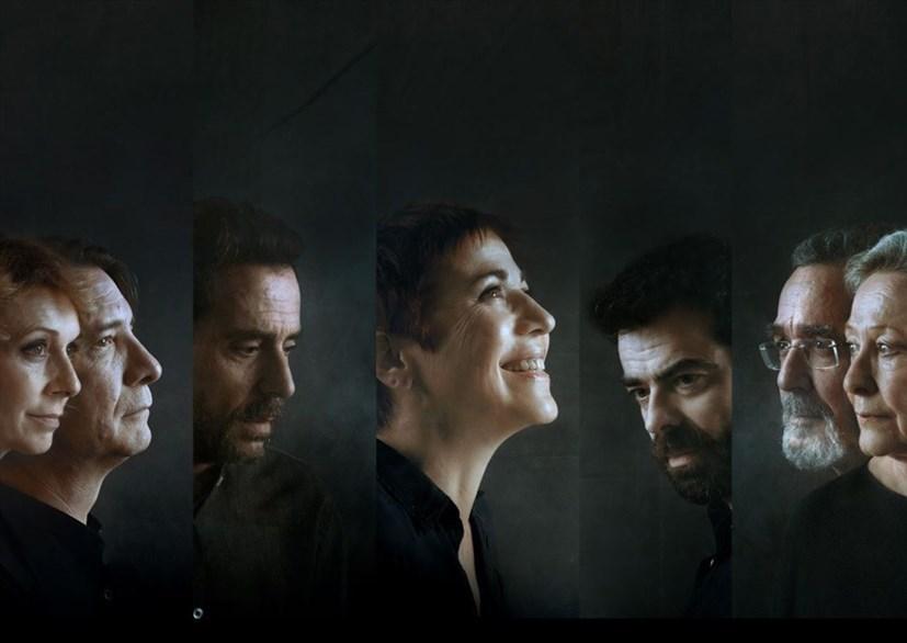 'La resposta' – a la tria de Cati Vives, Albert Hurtado, Mario Zapai i Josep Oliva