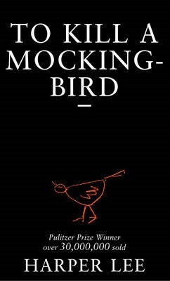 'To kill a Mockingbird' · Harper Lee