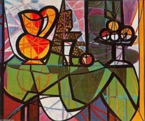 'La cuina de Picasso' al Museu Picasso. A partir del 20 de maig.
