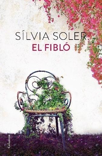 El fibló – Sílvia Soler (Columna)