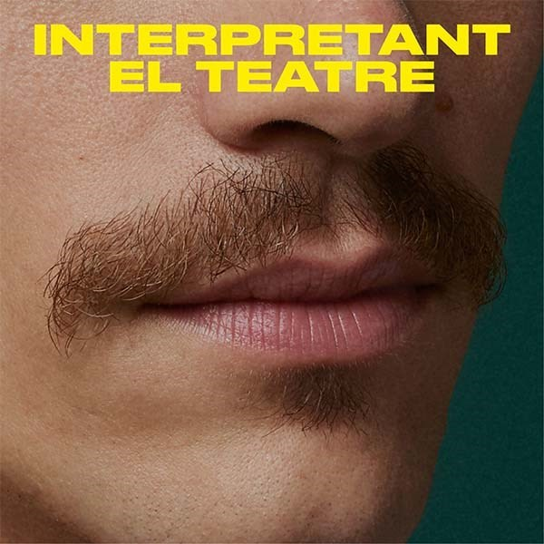 Interpretant el teatre. Curs d'interpretació de llengua de signes especialitzat en arts escèniques