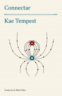 'Connectar' · Kate Tempest