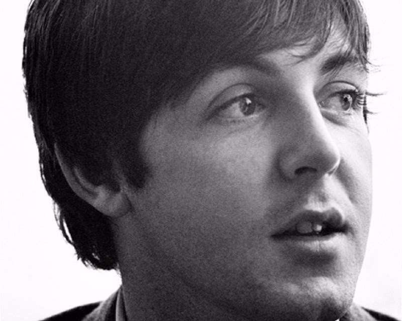 Paul McCartney. La biografia - Ed. Malpaso
