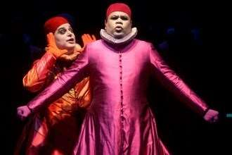 'Rigoletto', per Josep, soci 413