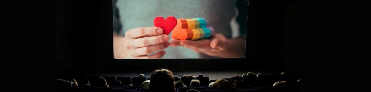 20 pel·lícules per celebrar el Dia de l'Orgull LGTBIQ