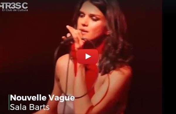 Els concerts del Festival Mil·lenni que no et pots perdre