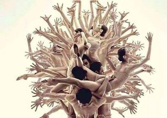 Dia Mundial de la Dansa 2017