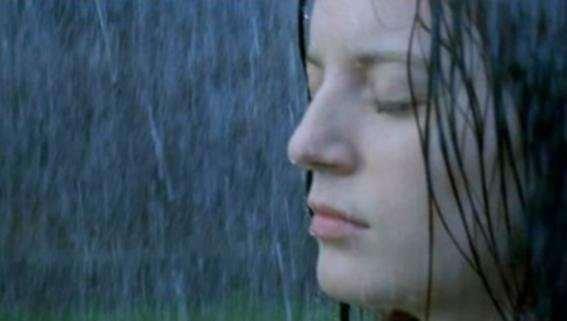 'Mi vida sin mí' (Isabel Coixet)
