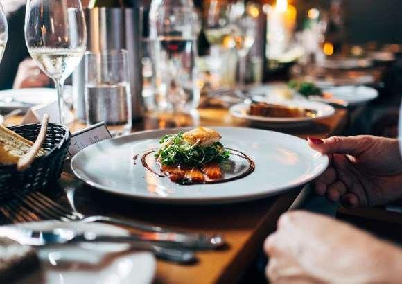 10 bons motius per venir als 'Sopars del TR3SC'