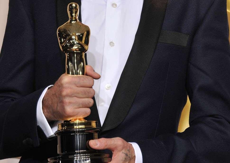 Quiz TR3SC: Ets un/a 'crack' dels Oscars?