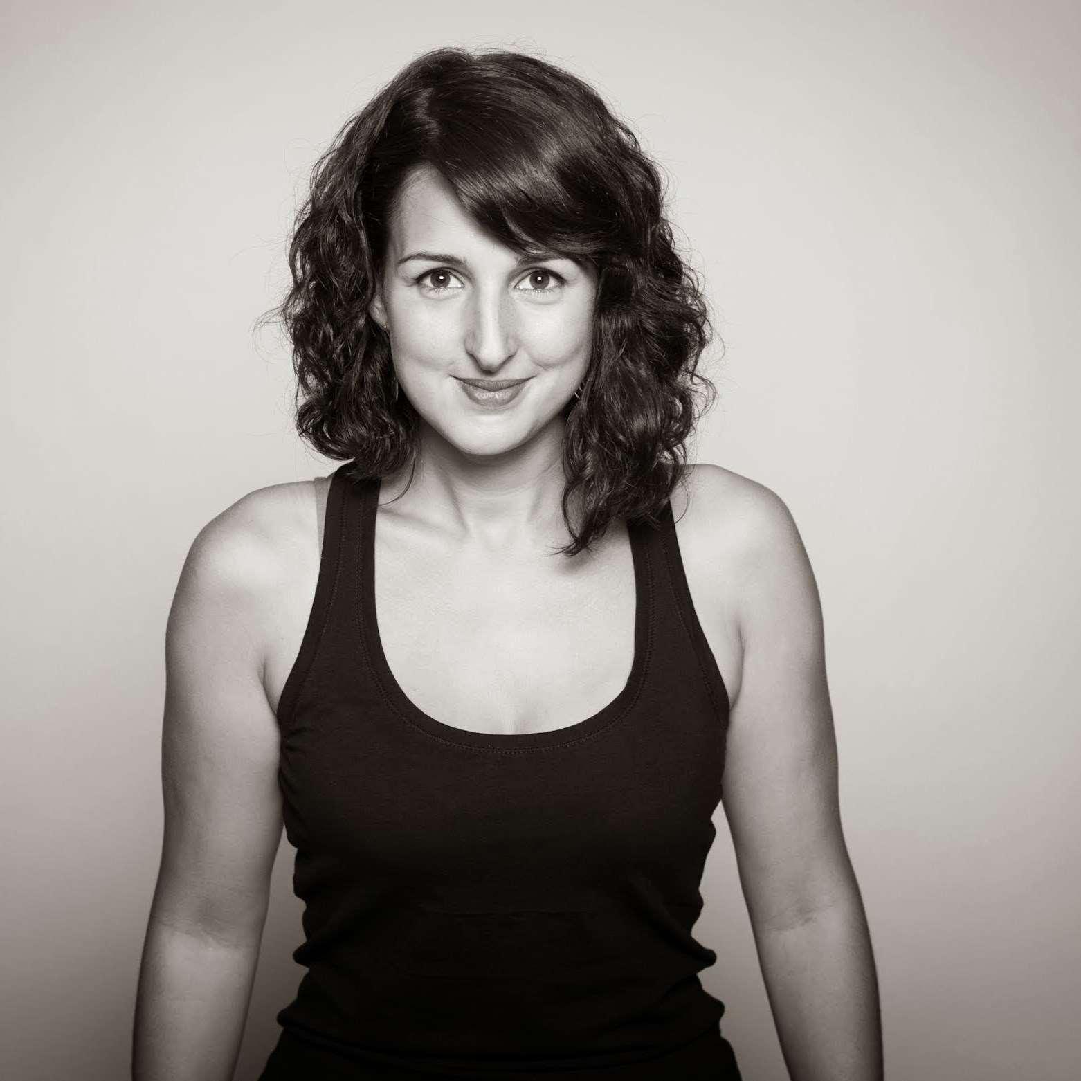 Marta Aran