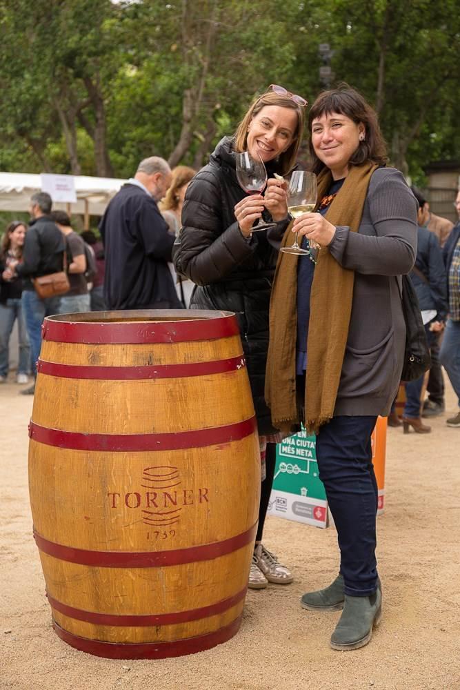 12è Aniversari TR3SC: Passeig entre Vins i Formatges Catalans