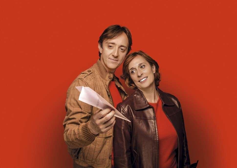 La bona persona de Sezuan – Teatre Nacional de Catalunya