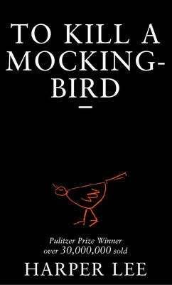 'To kill a Mockingbird' · Harper Lee