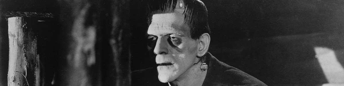 Estan vius! Top 5 llibres sobre Frankenstein