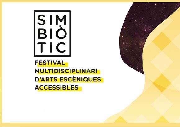Simbiòtic Festival: només és teatre si és per a tothom