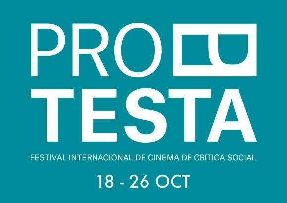 Festival Protesta 2019: cinema de denúncia i eufòria de gènere