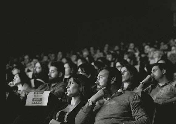 Els 10 documentals im-perdibles del Festival In-Edit!