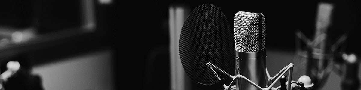 El TRESC al 'Tot és Comèdia': 3 recomanacions per la setmana del 9/12