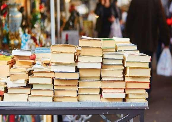 Tres festivals literaris que no et pots perdre aquest estiu!
