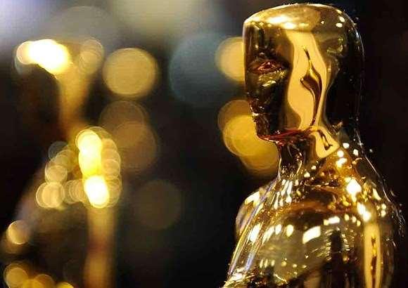 La quiniela pels Oscars 2020 té premi!