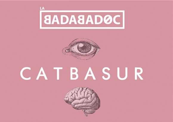 Catbasur: el festival internacional de teatre unipersonal