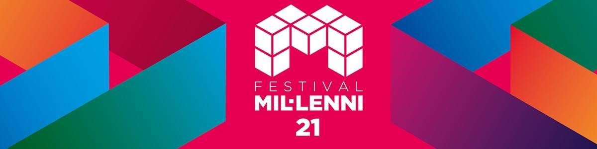 Viu el Festival Mil·lenni amb avantatge TRESC!