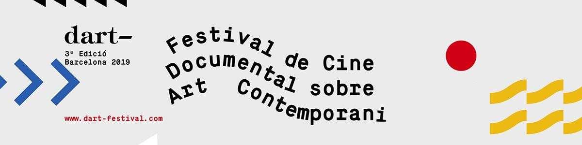 Torna el Dart Festival: el punt de trobada entre Cinema i Art!