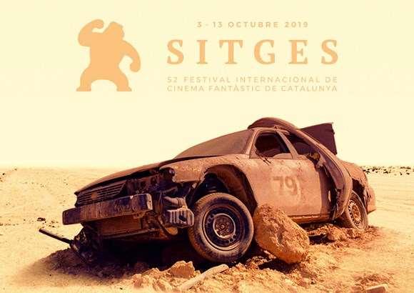 Quiz TRESC: Ja ho saps tot del festival de Sitges 2019? Demostra-ho!