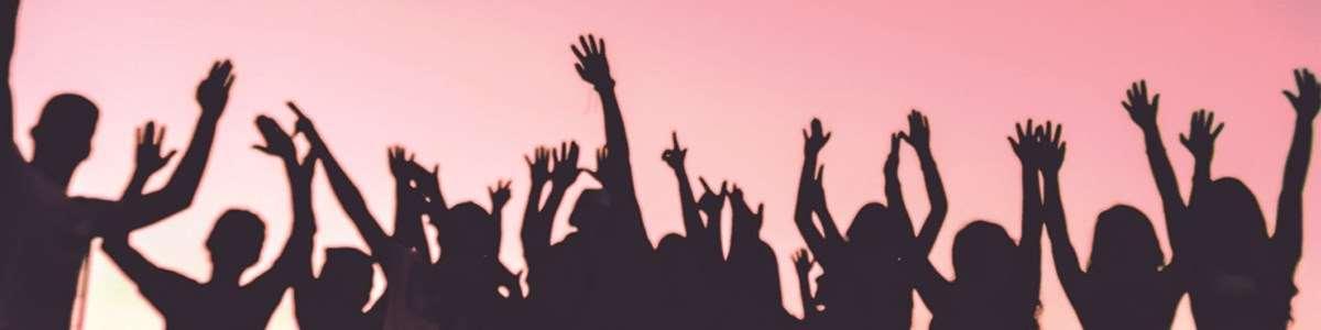 Els concerts imprescindibles del mes d'agost!