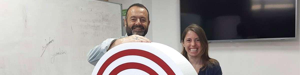 Acord amb Barcelona Clàssica per promoure el Fòrum Barcelona Clàssica