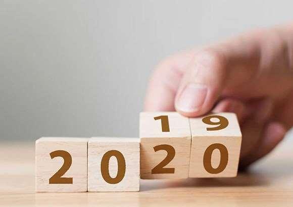 Les cites culturals imperdibles d'aquest 2020!