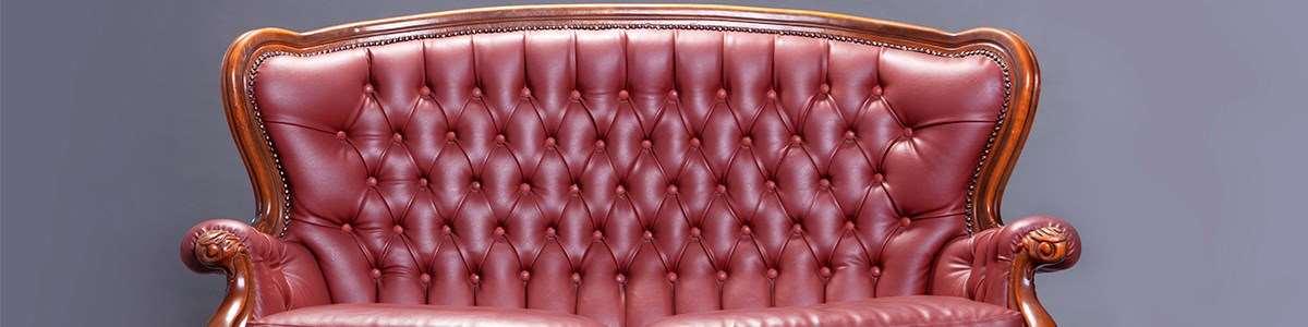 Teatre des del sofà!