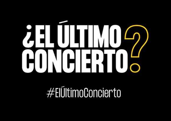 L'Últim Concert?