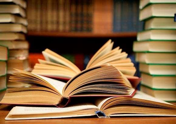 Recomanació TRESC: 7 novetats literàries escrites per dones