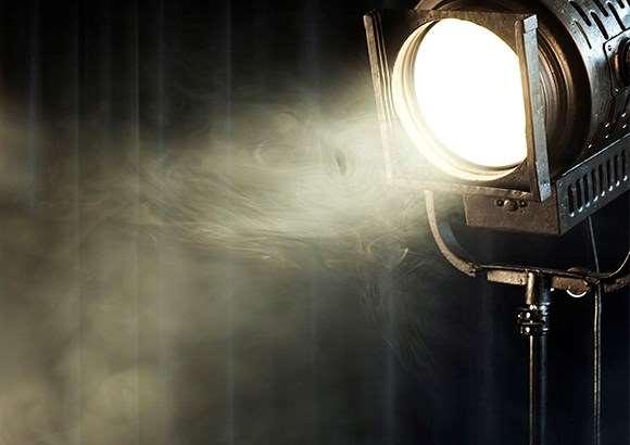 Noves iniciatives dels teatres de proximitat!