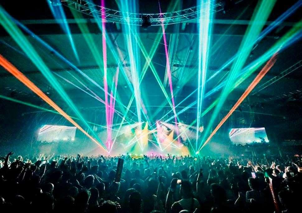 Els festivals de música que no et pots perdre