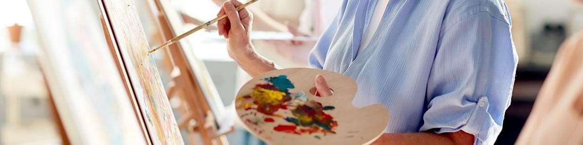 IN SITU: com i a on es fa la cultura?