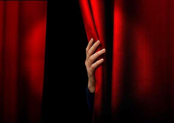 """ConfinARTS: Les recomanacions teatrals de Hebert Parodi, el nostre soci """"teatrero""""!"""